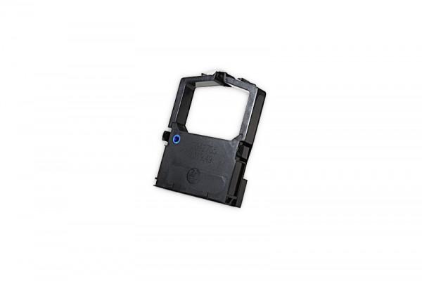 Kompatibel zu OKI 09002316 / ML-590 Farbband Black