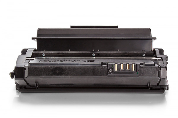 Kompatibel zu Xerox 106R01371 Toner Black