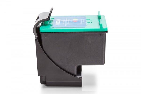 Kompatibel zu HP 344 / C9363EE Tinte Color
