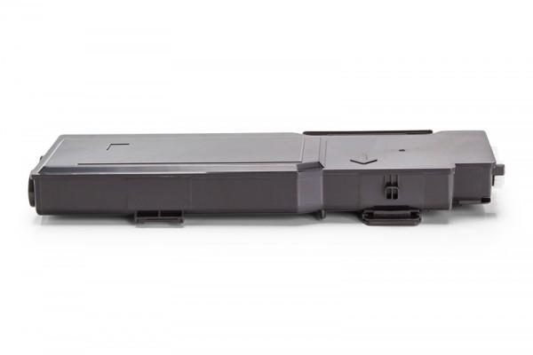 Kompatibel zu Xerox 106R02230 HC - Toner Magenta