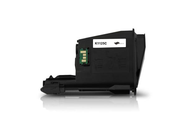 Kompatibel zu Kyocera TK-1125 / 1T02M70NL0 Toner Black