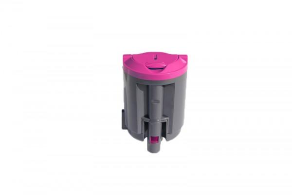 Kompatibel zu Xerox 106R01272 Toner Magenta