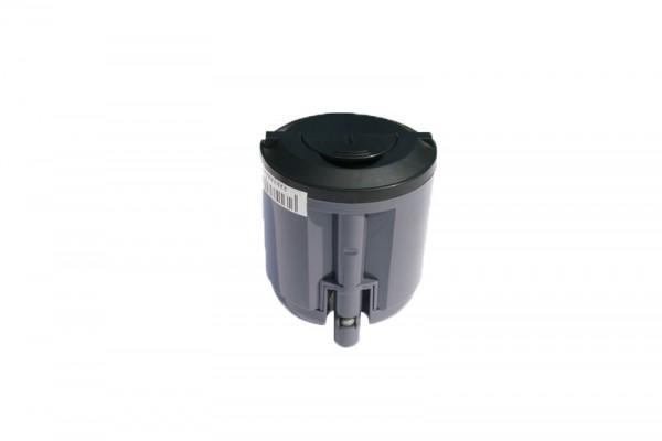 Kompatibel zu Xerox 106R01274 Toner Black
