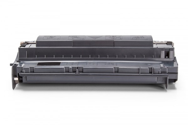 Alternativ zu HP C3903A / 03A Toner Black