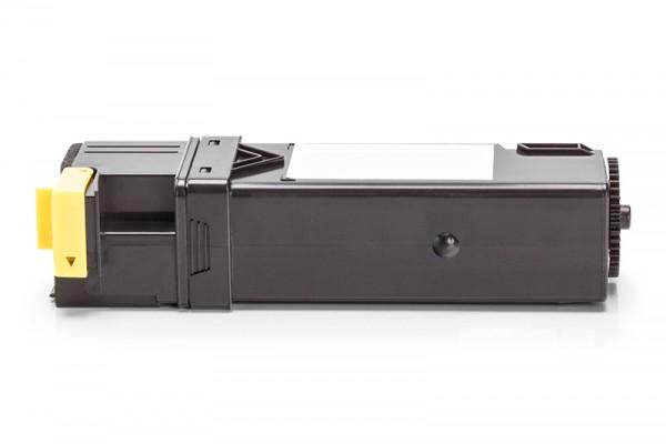 Kompatibel zu Xerox 106R01596 Toner Yellow