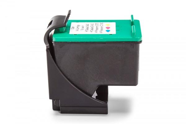 Kompatibel zu HP 342 / C9361EE Tinte Color