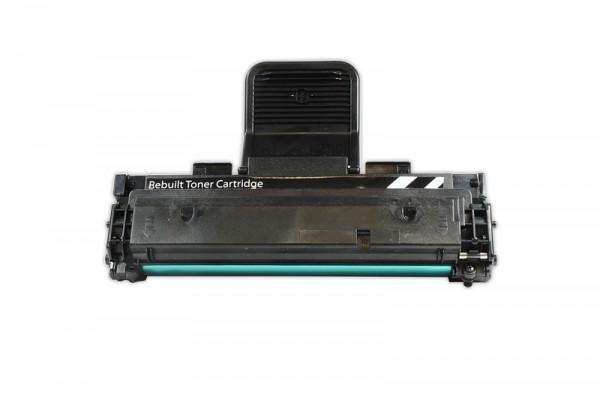 Kompatibel zu Xerox 113R00730 Toner Black