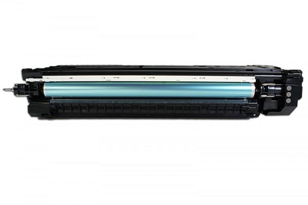 Kompatibel zu HP CB384A / 824A Bildtrommel Black
