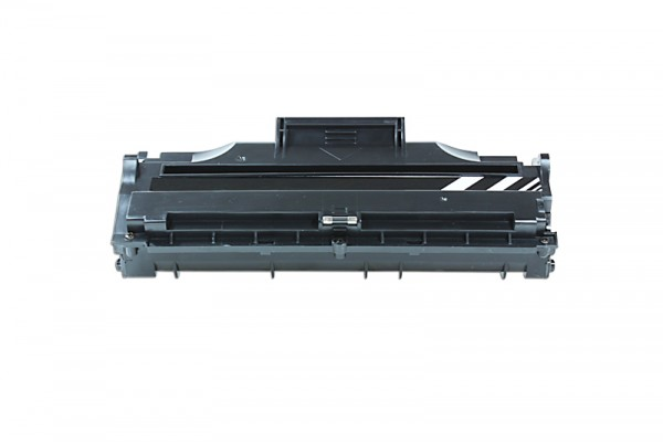 Kompatibel zu Samsung ML-4500D3 Toner Black