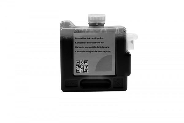 Kompatibel zu Canon 8367A001 / BCI-1421BK Tinte Black