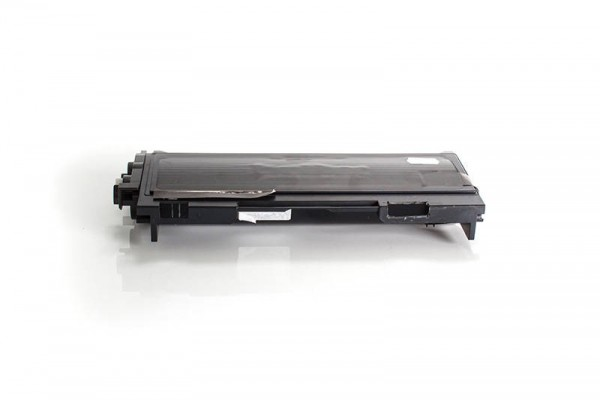Alternativ zu Ricoh 431013 / TYPE1190 Toner Black