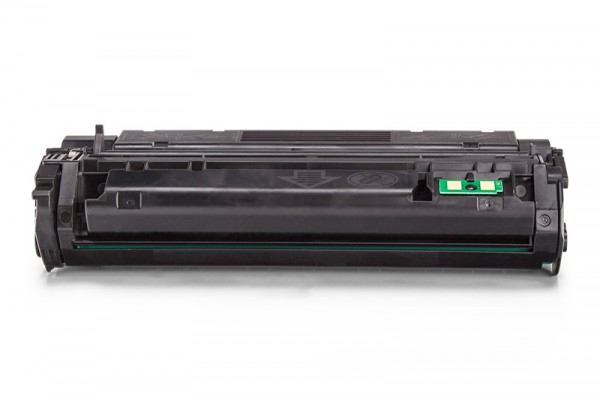 Alternativ zu HP Q2613X / 13X Toner Black