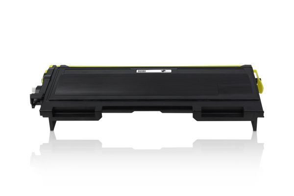 Kompatibel zu Brother TN-2000 Toner Black XXL