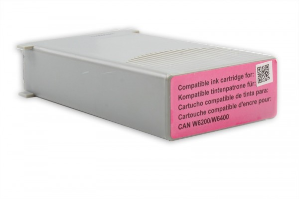 Kompatibel zu Canon 7573A001 / BCI-1401PM Tinte Photo Magenta