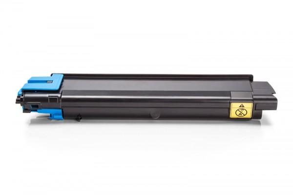 Kompatibel zu Kyocera TK-590C / 1T02KVCNL0 Toner Cyan XXL