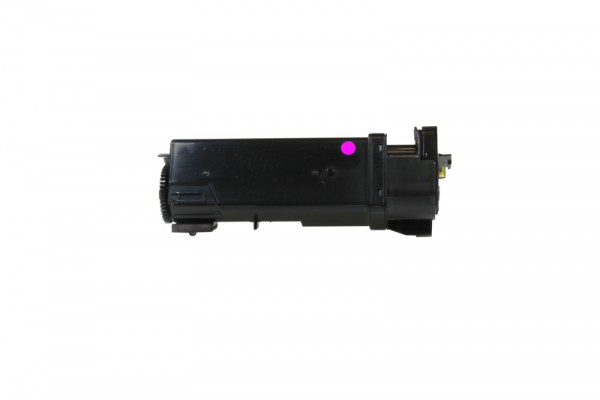 Kompatibel zu Xerox 106R01453 / Phaser 6128 Toner Magenta