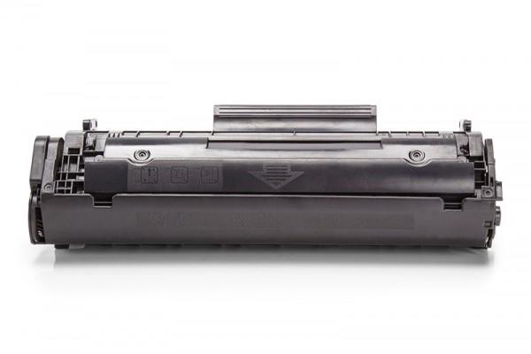 Kompatibel zu Canon FX-10 / 0263B002 Toner Black XXL