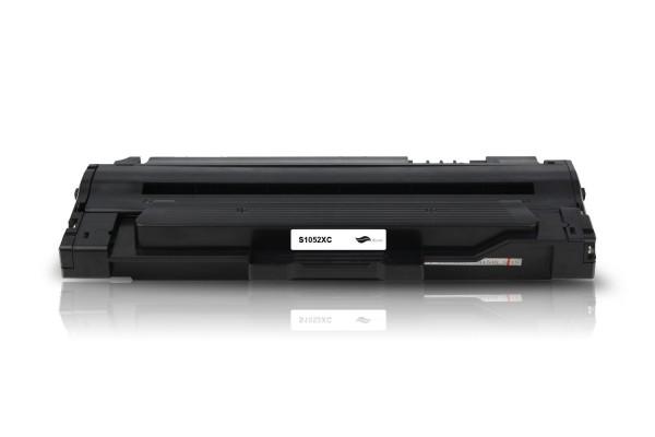 Kompatibel zu Samsung MLT-D1052L / SU758A Toner Black