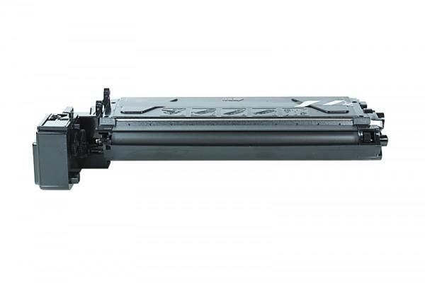 Alternativ zu Xerox 106R01048 Toner