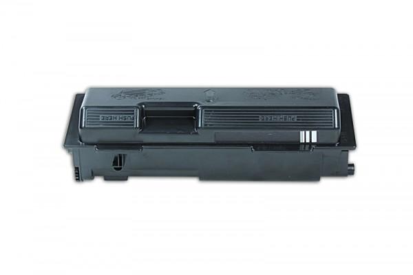 Kompatibel zu Epson C13S050585 / M2300 Toner Black