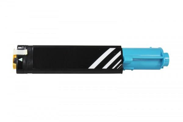 Kompatibel zu Epson C13S050189 Toner Cyan