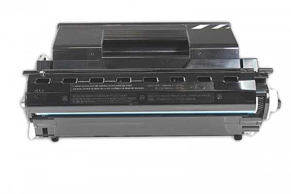 Kompatibel zu Epson EPL-N3000 / C13S051111 Toner Black