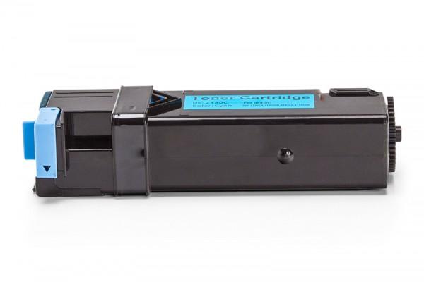 Alternativ zu Dell 592-11674 Toner Cyan