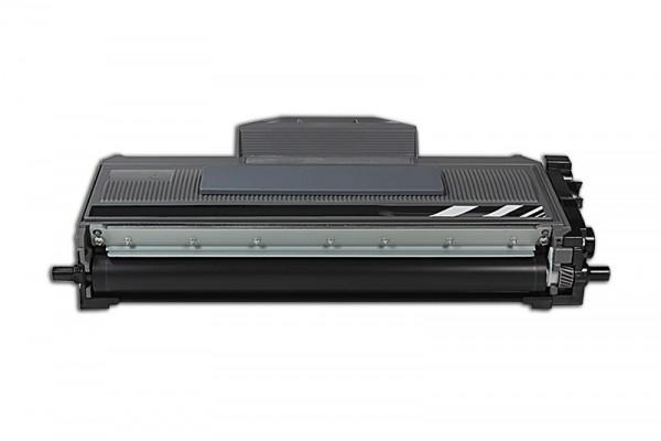Kompatibel zu Ricoh 406837 / TYPE1200E Toner Black