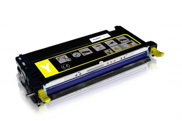 Alternativ zu Xerox 113R00725 / Phaser 6180 Toner Yellow