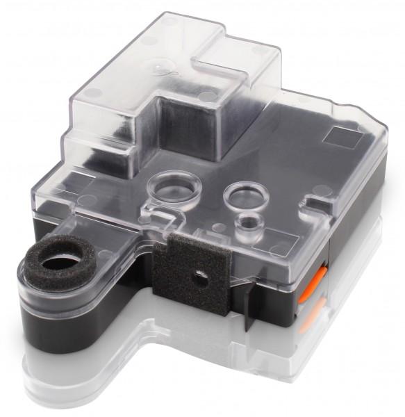 Kompatibel zu Samsung CLT-W504/SEE (SU434A) Resttonerbehälter
