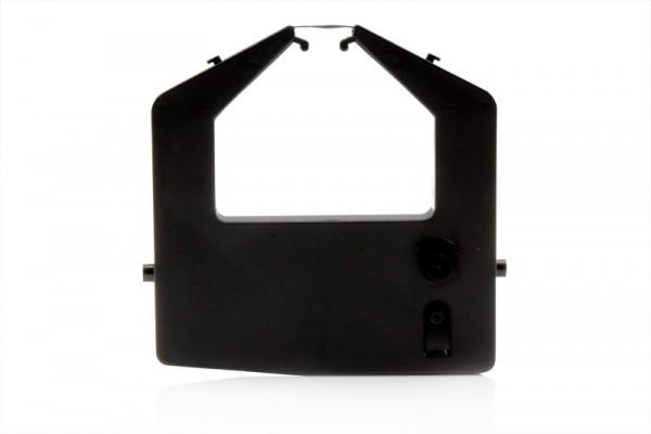 Kompatibel zu Fujitsu D30L-9001-0601 Nylonband Black