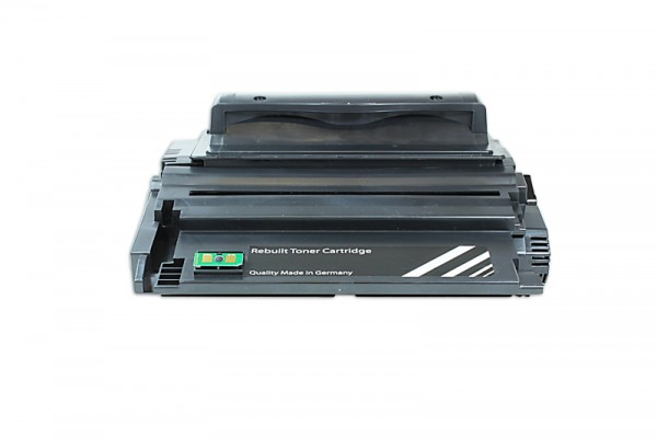 Kompatibel zu HP Q5945A / 45A Toner Black XXL