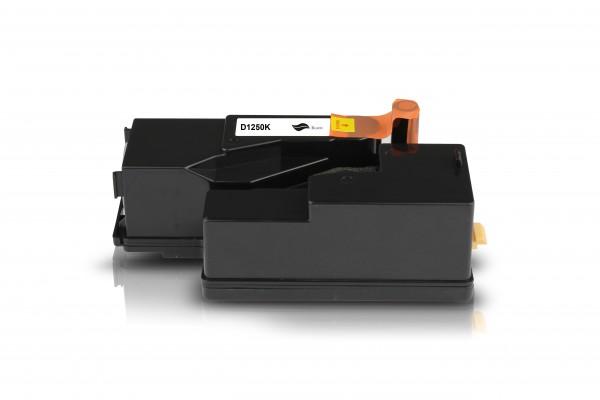 Kompatibel zu Dell 593-11140 / DC9NW Toner Black