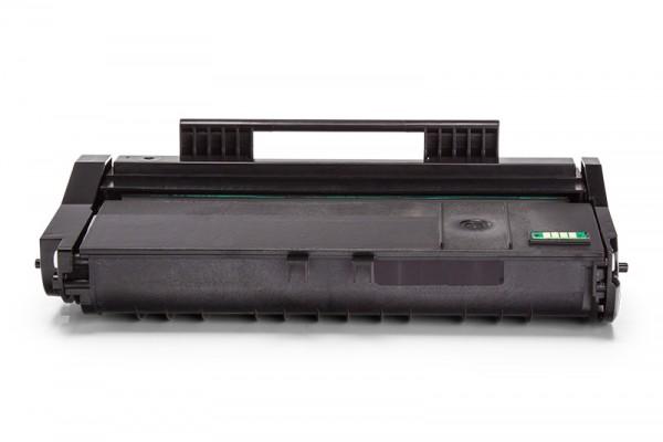 Alternativ zu Ricoh 407166 Toner Black