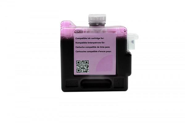 Kompatibel zu Canon 8372A001 / BCI-1421PM Tinte Light Magenta