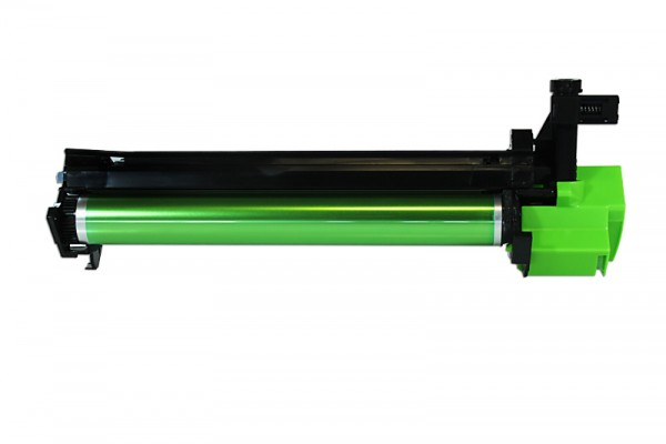 Kompatibel zu Xerox 013R00552 Bildtrommel