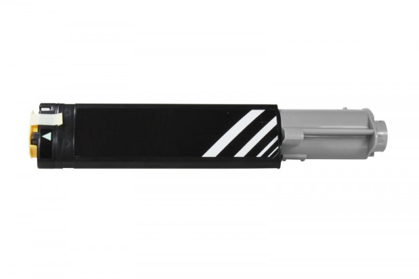 Alternativ zu Dell 593-10067 / K4971 Toner Black