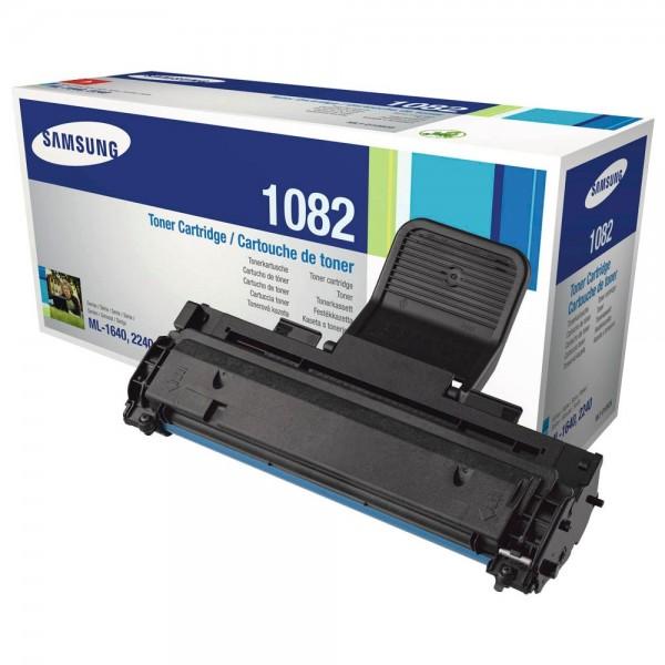 Samsung MLT-D1082S / SU781A Toner Black