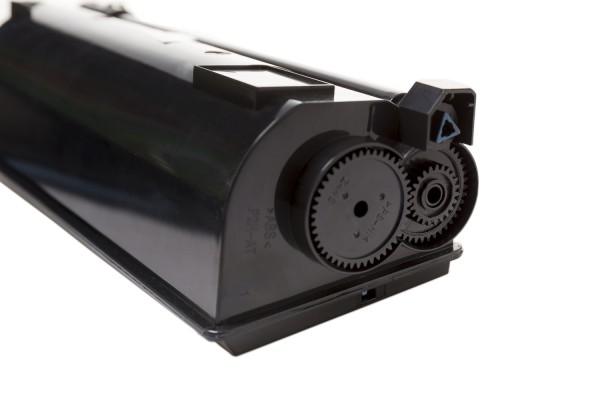 Kompatibel zu Kyocera TK-570C / 1T02HGCEU0 Toner Cyan