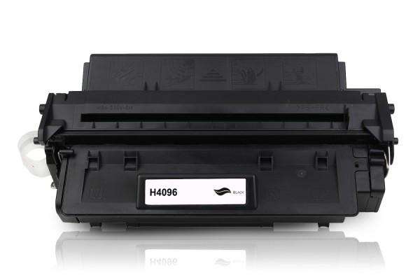 Kompatibel zu HP C4096A / 96A Toner Black