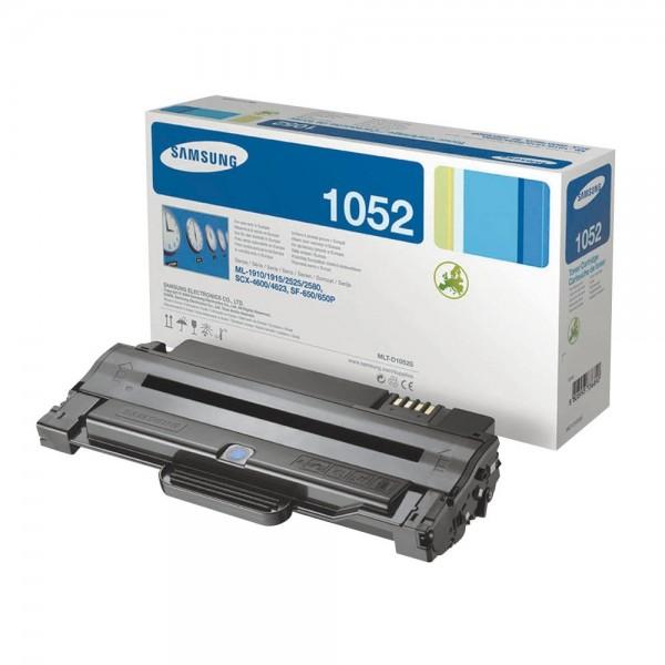 Samsung MLT-D1052S / SU759A Toner Black