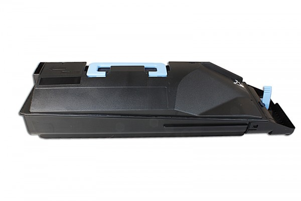 Kompatibel zu Kyocera TK-880K / 1T02KA0NL0 Toner Black