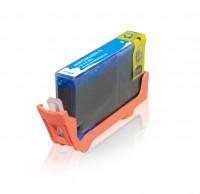 Kompatibel zu HP 935 XL / C2P24AE Tinte Cyan