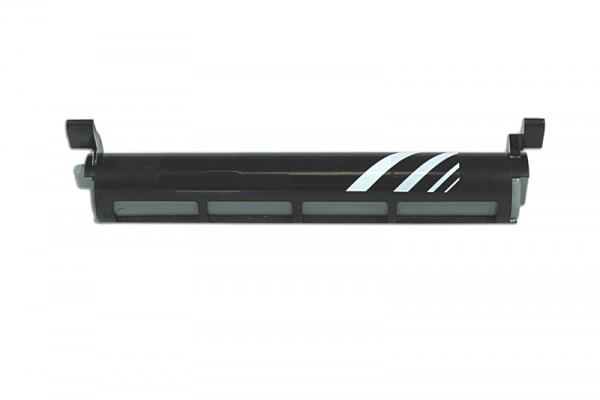 Kompatibel zu Panasonic KX-FAT411X Toner Black