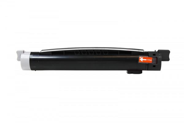 Kompatibel zu Xerox 106R00675 / Phaser 6250 Toner Black