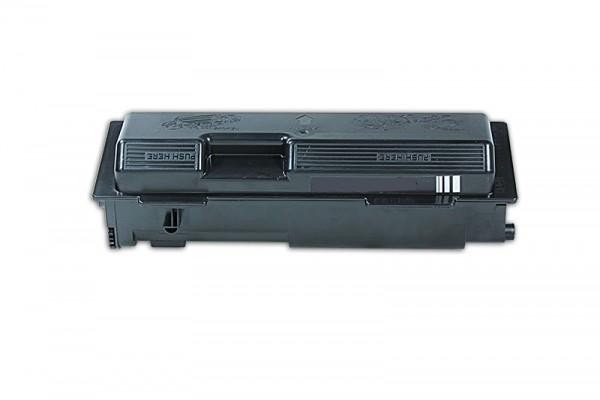 Kompatibel zu Olivetti B0592 Toner Black
