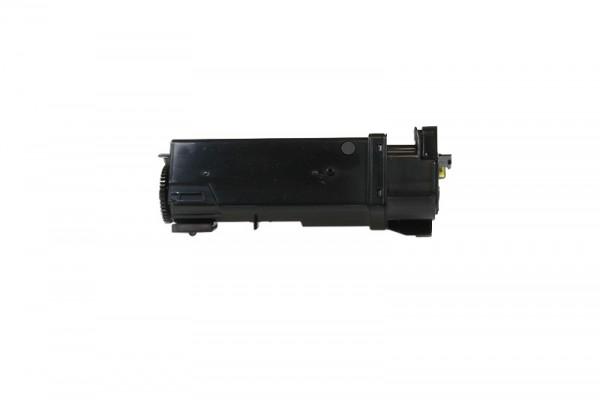 Kompatibel zu Xerox 106R01334 Toner Black