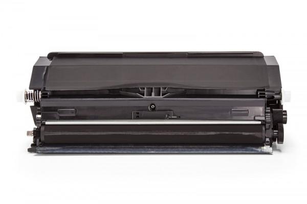 Kompatibel zu Lexmark 0X264H11G Toner Black