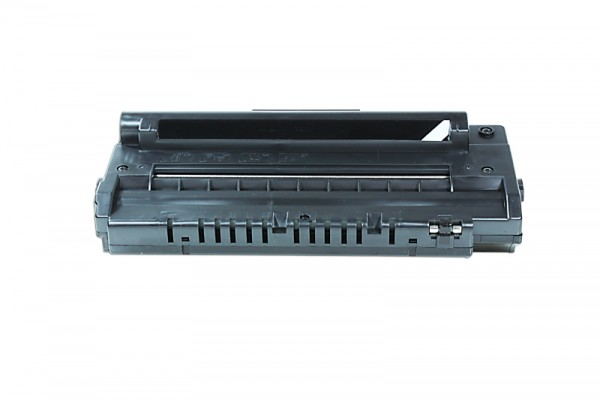Kompatibel zu Xerox 109R00725 Toner
