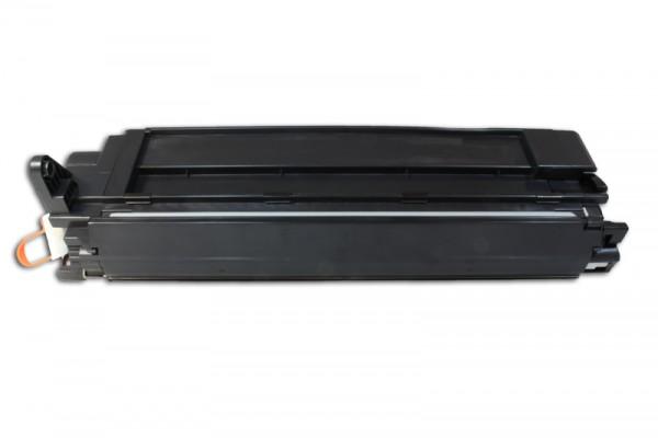 Kompatibel zu HP C4149A Toner Black